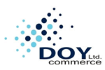 Doy Commerce EOOD