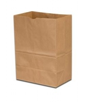 Brown Kraft Packing Paper